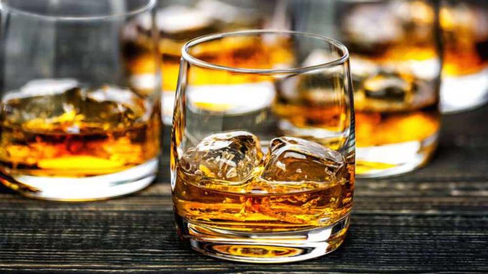 01-ดื่ม-Whiskey-ยังไง-How-to-drink-whiskey-at-home-APR20
