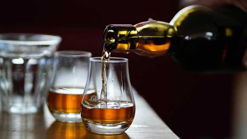 02-ดื่ม-Whiskey-ยังไง-How-to-drink-whiskey-at-home-APR20
