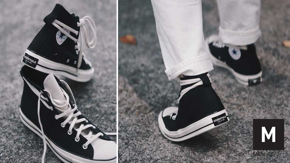 03-รองเท้า-Convers-FOG-ESSENTIALS-Collab-APR20