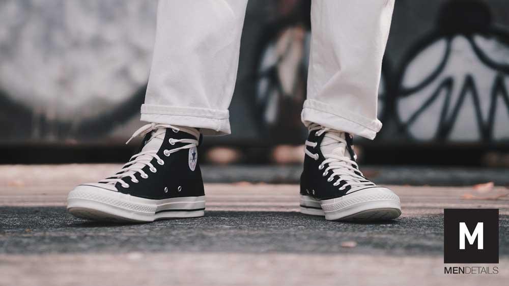 04-รองเท้า-Convers-FOG-ESSENTIALS-Collab-APR20