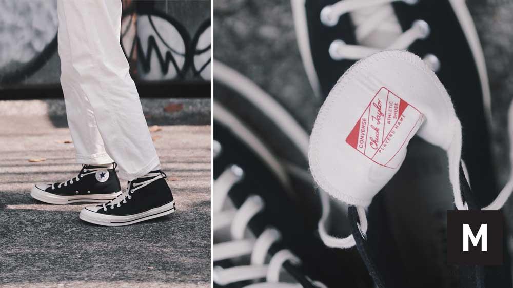 05-รองเท้า-Convers-FOG-Collab-APR20