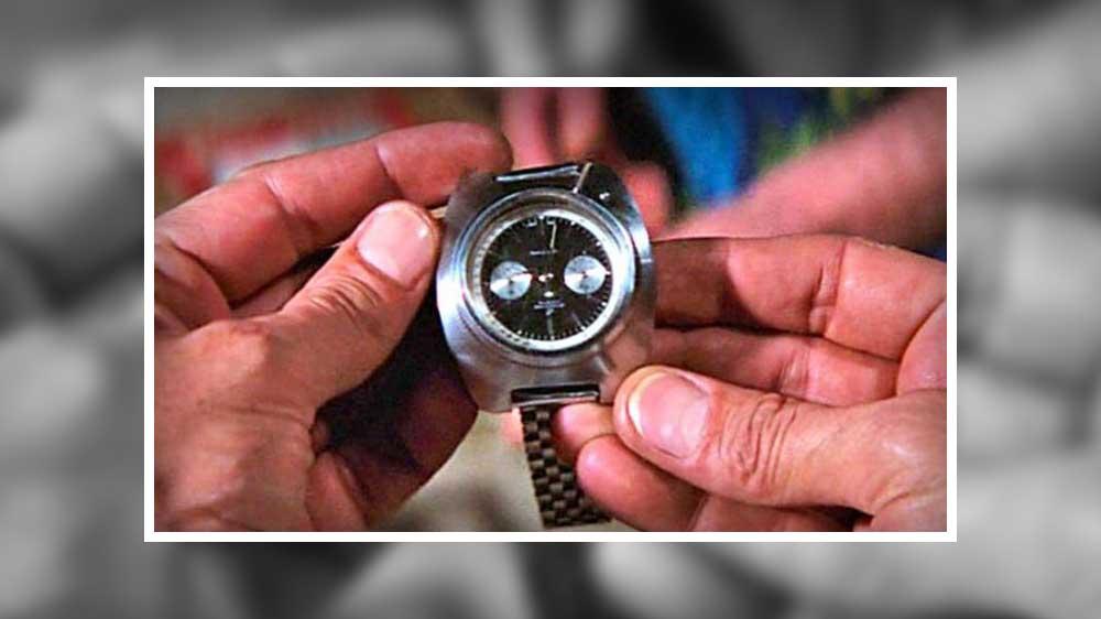 01-นาฬิกา-James-Bond-Watches-Breitling-Top-Time-MAY20