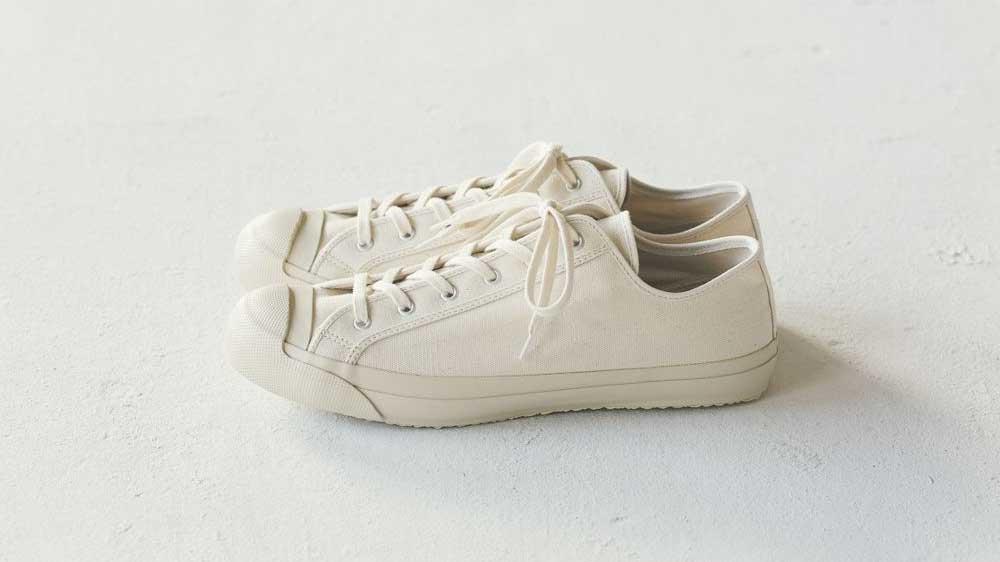 01-รองเท้าผ้าใบ-งบ-5พัน-4-brands-Doek-Court-MAY20