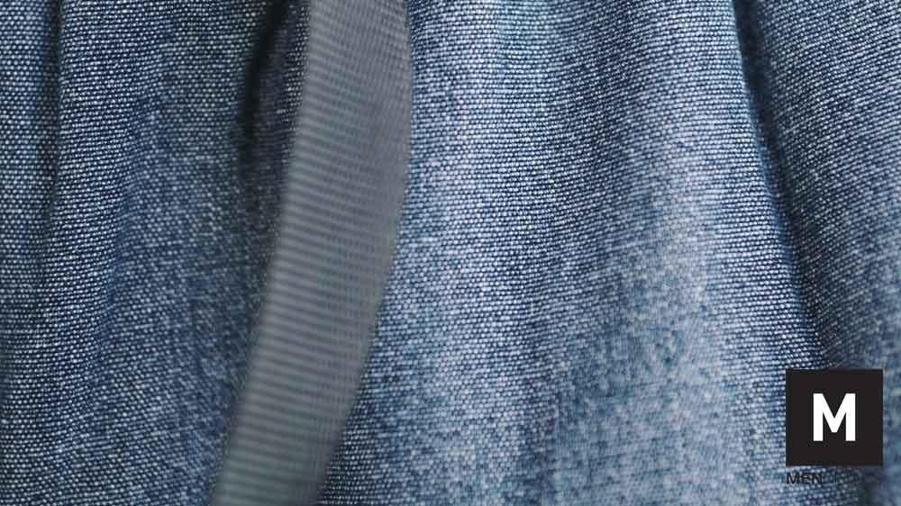 02-กางเกง-Gramicci-Chambray-Resort-Pants-MAY20