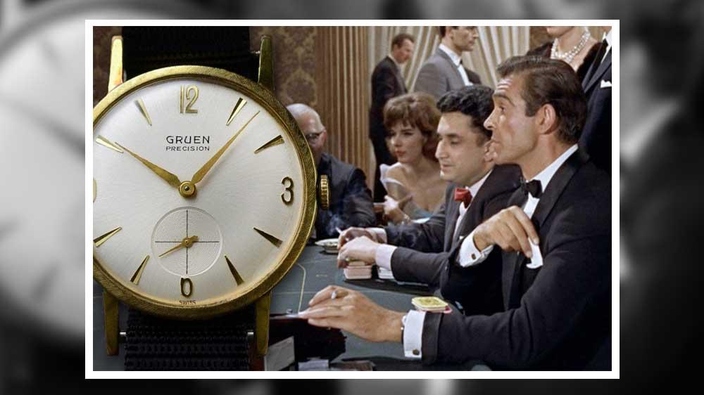 02-นาฬิกา-James-Bond-Watches-Gruen-Precision-510-MAY20