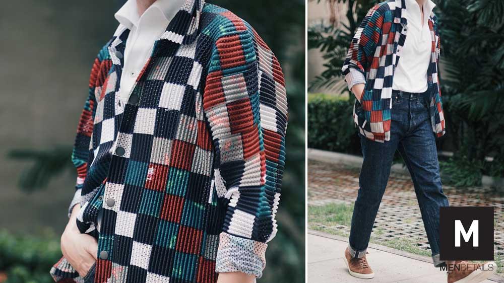 02-เสื้อเชิ้ต-HOMME-PLISSÉ-ISSEY-MIYAKE-APR20