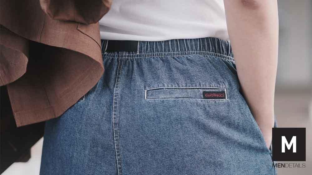 03-กางเกง-Gramicci-Chambray-Resort-Pants-MAY20