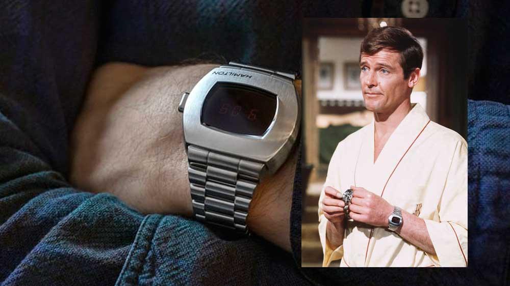 03-นาฬิกา-James-Bond-Watches-Hamilton-Pulsar-MAY20