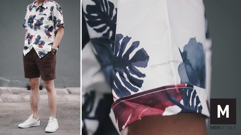 03-แต่งตัว-หน้าร้อน-Summer-Cloth-Columiba-MAY20