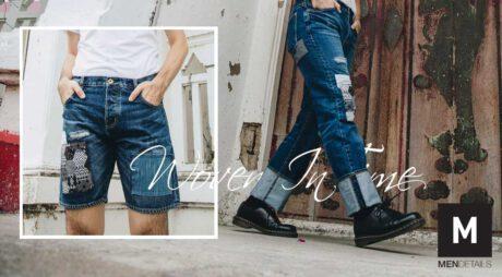 05-กางเกงยีนส์-ผ้าฟอก-Washed-Jeans-Indigoskin-Woven-In-Time-MAY20