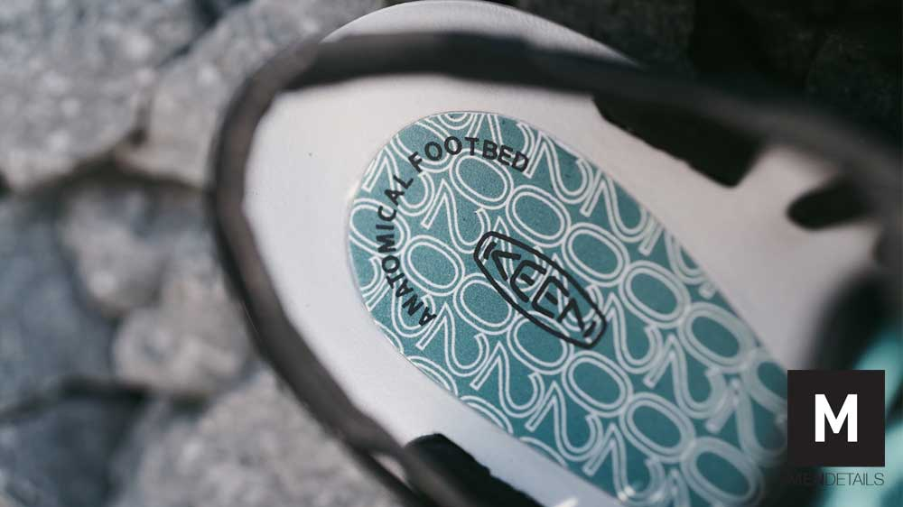 05-รองเท้า-KEEN-UNEEK-x-atmos-Jade-Color-MAY20