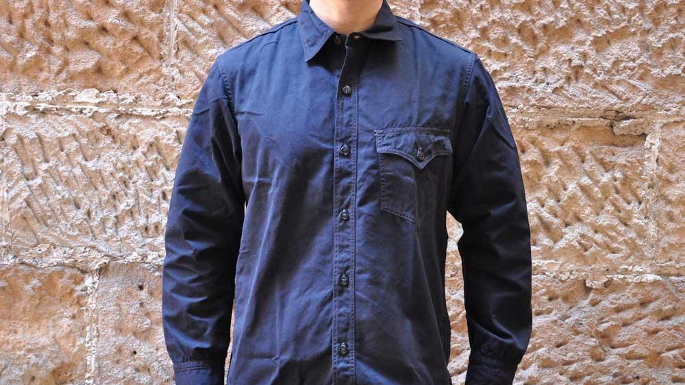 05-เสื้อเชิ้ต-CPO-Shirt-MAY20