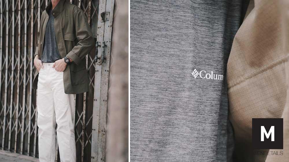05-แต่งตัว-หน้าร้อน-Summer-Cloth-Columiba-MAY20