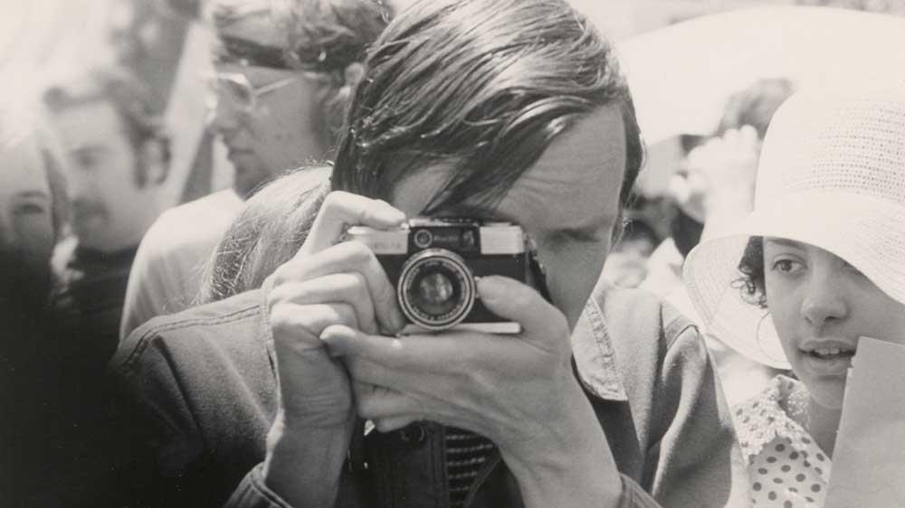 06-ช่างภาพ-แฟชั่น-Bill-Cunningham-MAY20