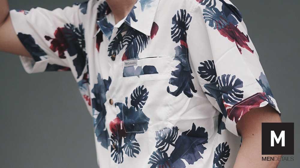 07-แต่งตัว-หน้าร้อน-Summer-Cloth-Columiba-MAY20