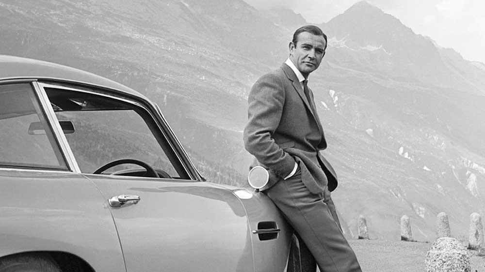 COVER-นาฬิกา-James-Bond-Watches-Hamilton-Pulsar-MAY20