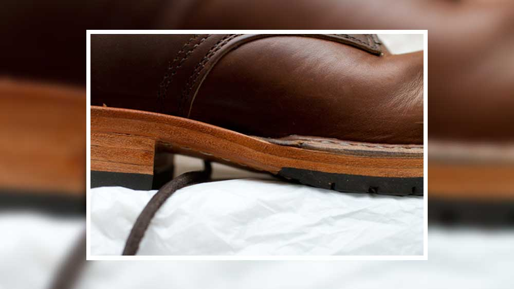 01-พื้นรองเท้าหนัง-Leather-Outsole-Sole-JUNE20
