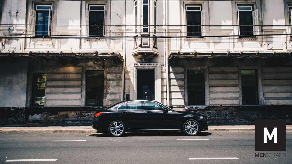01-รถยนต์-Mercedes-Benz-C300e-ride-eq-power-JUNE20