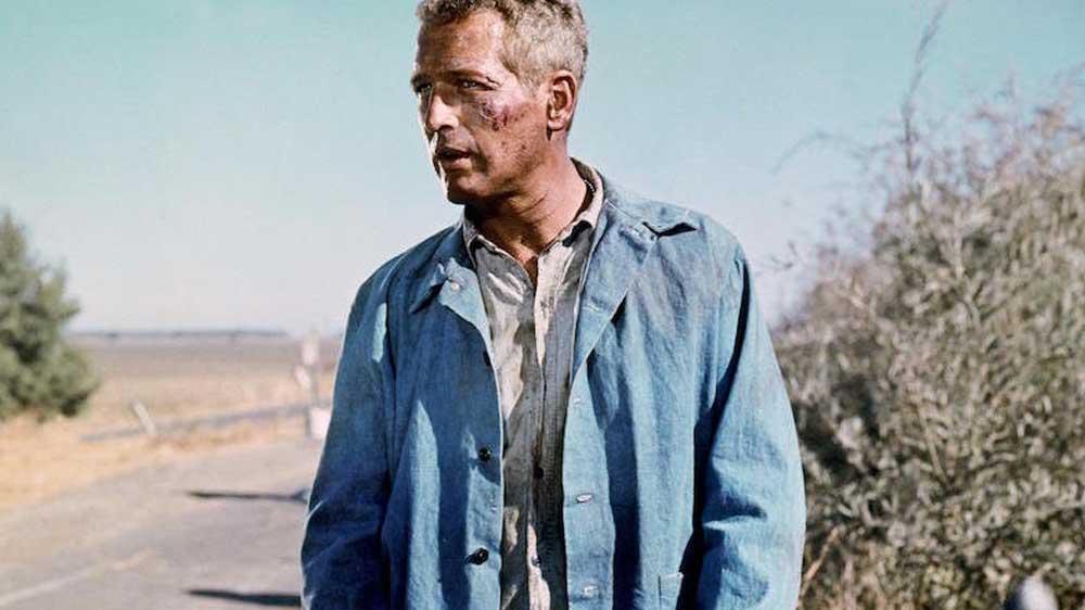 01-เสื้อ-French-Jacket-Vintage-Bleu-de-Travail-Chore-JUNE20