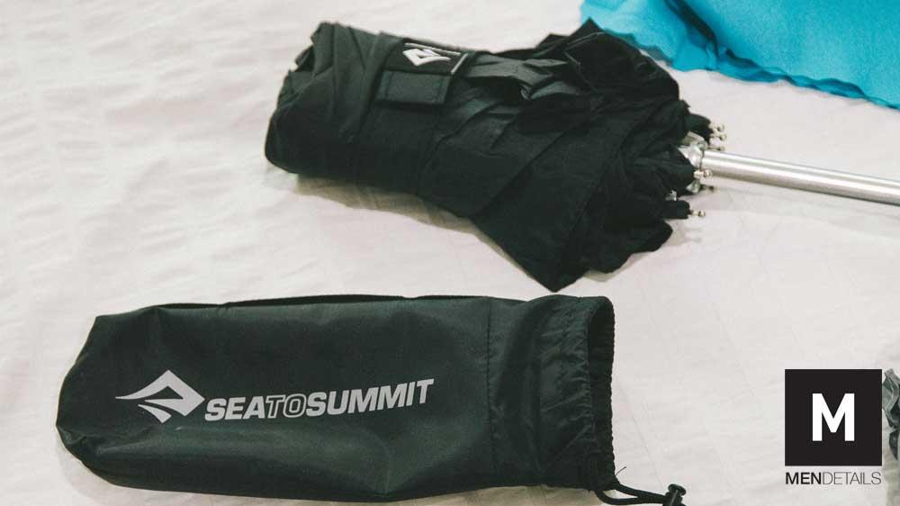 02-ของจำเป็น-เที่ยว-Sea-To-Summit-4-Essentials-JUNE20