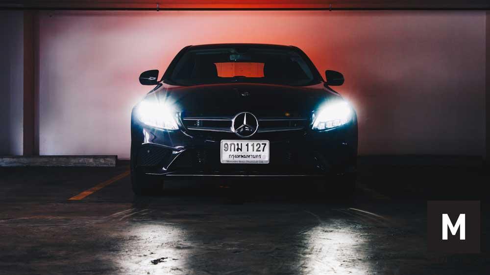 02-รถยนต์-Mercedes-Benz-C300e-ride-eq-power-JUNE20