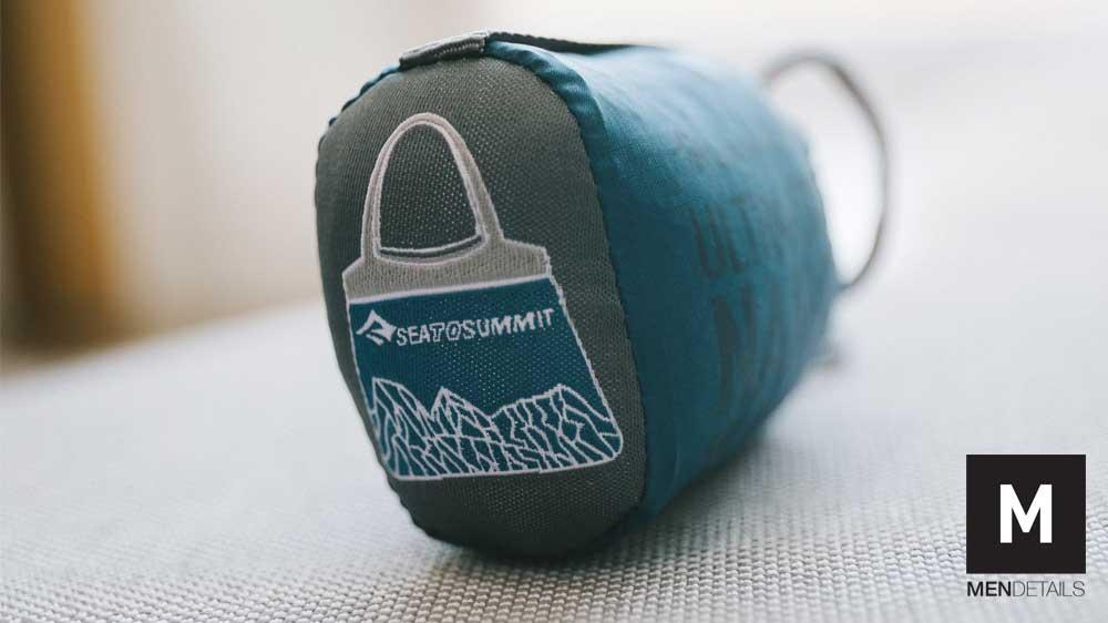 03-ของจำเป็น-เที่ยว-Sea-To-Summit-4-Essentials-JUNE20