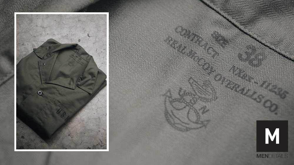 03-เสื้อ-Utility-Jacket-N-3-The-Real-McCoy-Pronto-JUNE20