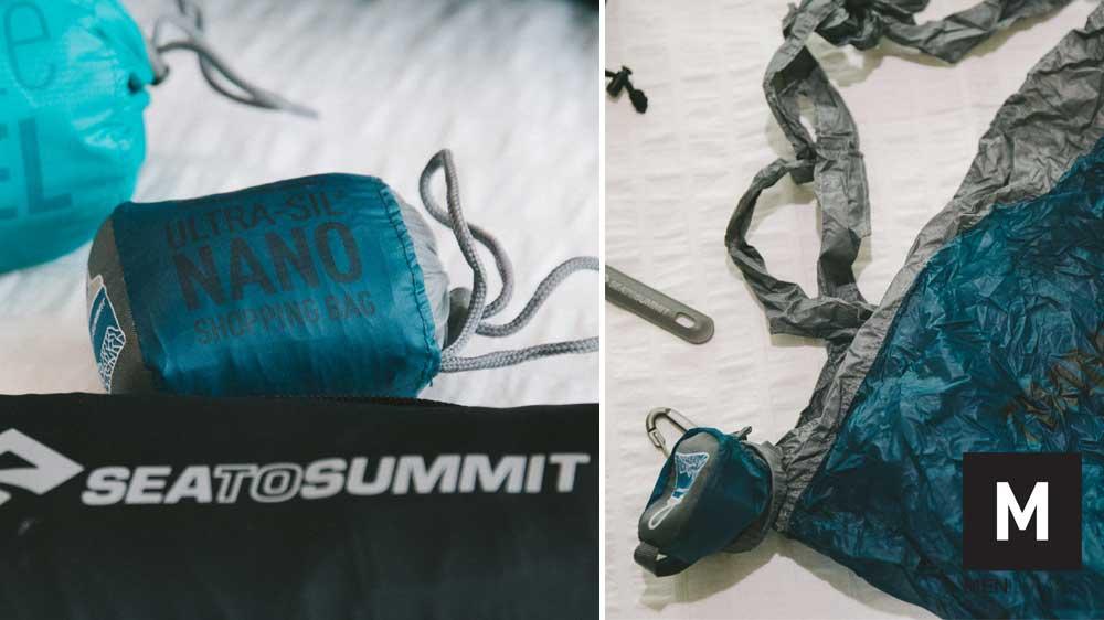 04-ของจำเป็น-เที่ยว-Sea-To-Summit-4-Essentials-JUNE20