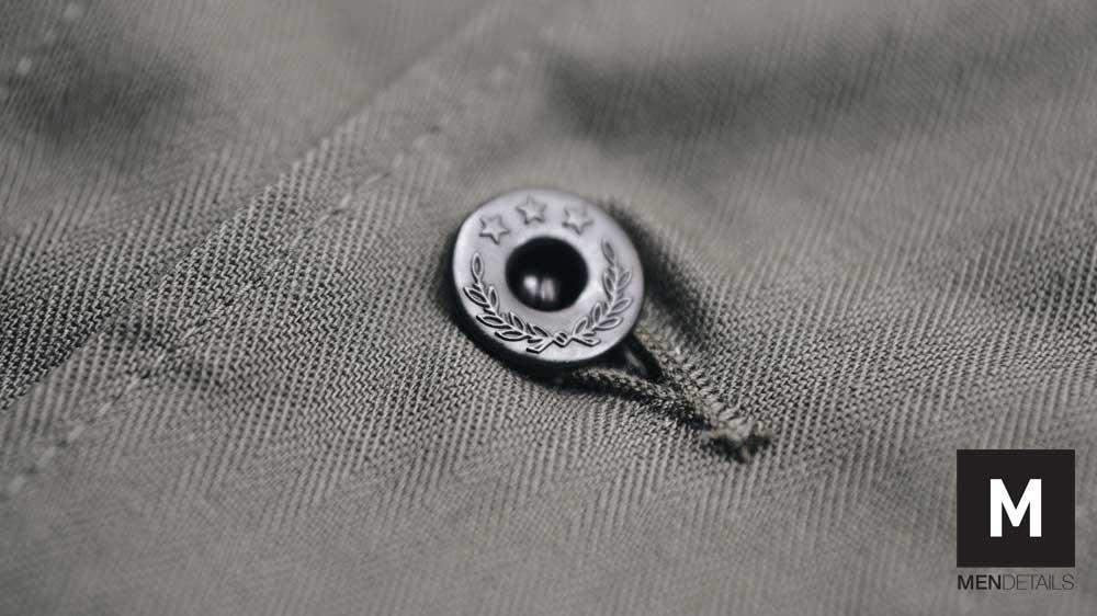 04-เสื้อ-Utility-Jacket-N-3-The-Real-McCoy-Pronto-JUNE20
