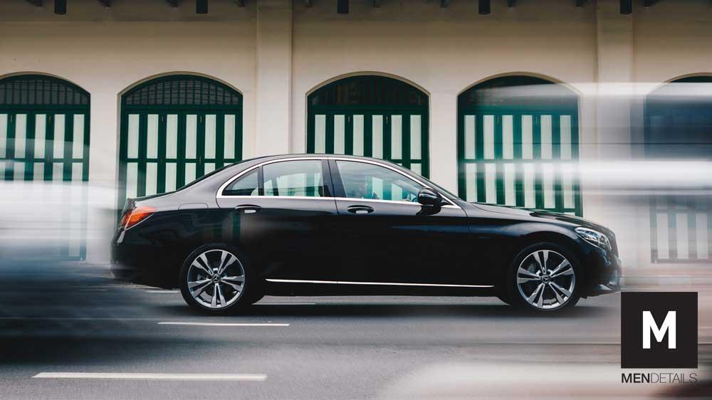 07-รถยนต์-Mercedes-Benz-C300e-ride-eq-power-JUNE20
