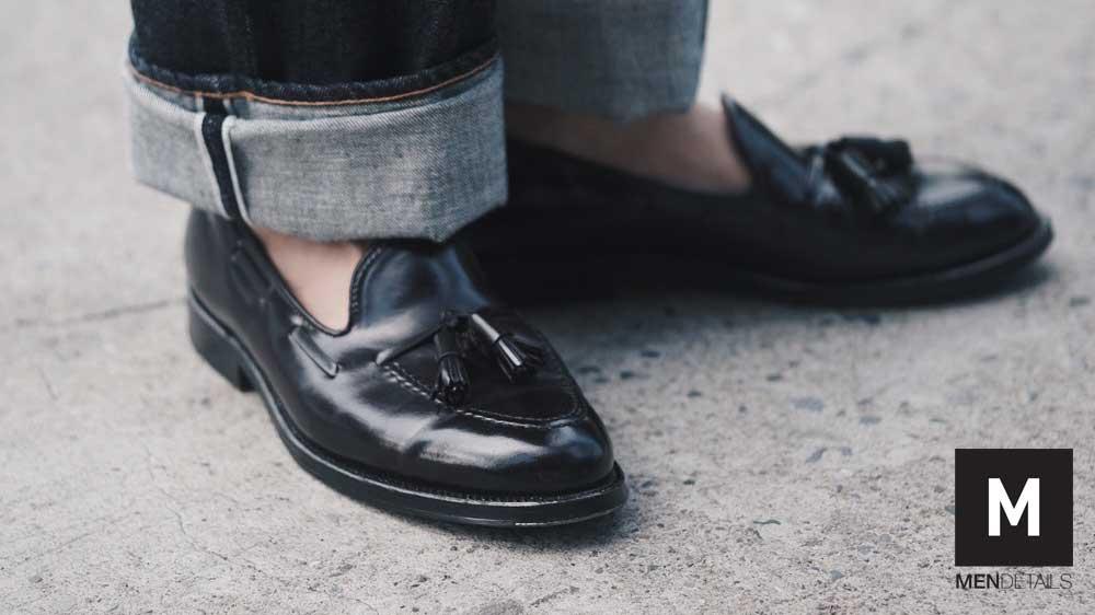 01-รองเท้า-Alden-Shell-Cordovan-Collection-The-Decorum-JULY20