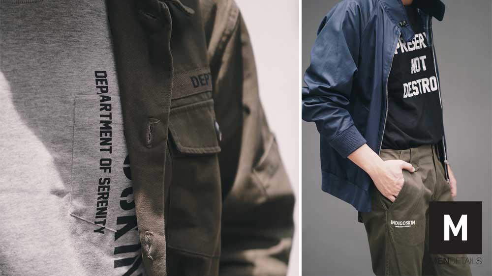 04-เสื้อ-Indigoskin-Department-of-Serenity-Collection-AUG20