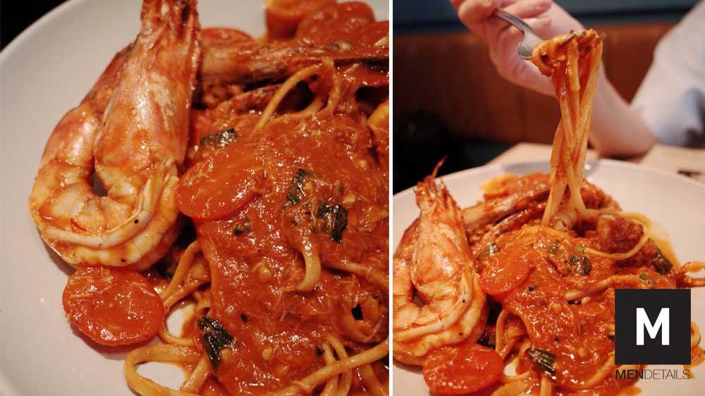 07-พาสต้าเส้นสด-La-Dotta-BKK-Pasta-Review-AUG20