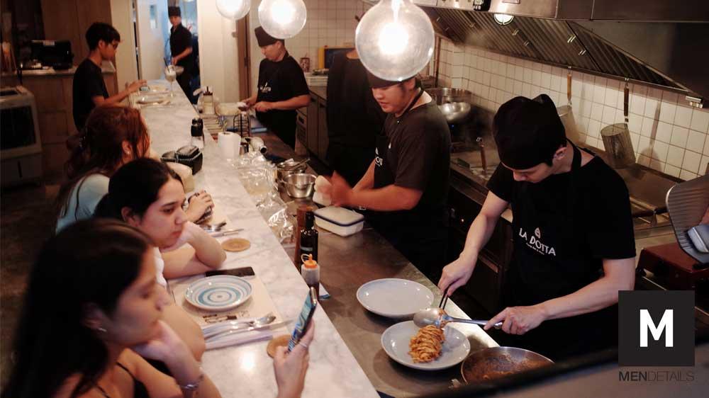 09-พาสต้าเส้นสด-La-Dotta-BKK-Pasta-Review-AUG20