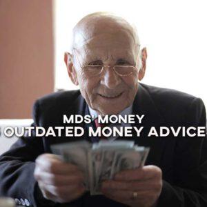 คำแนะนำทางการเงิน