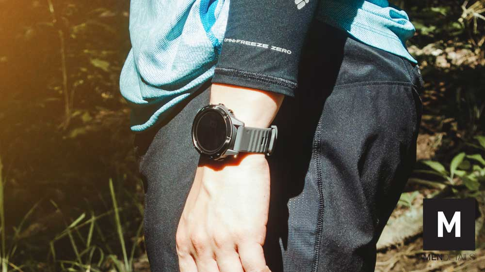 02-นาฬิกา-Garmin-Fenix-6-Pro-Solar-SEP20
