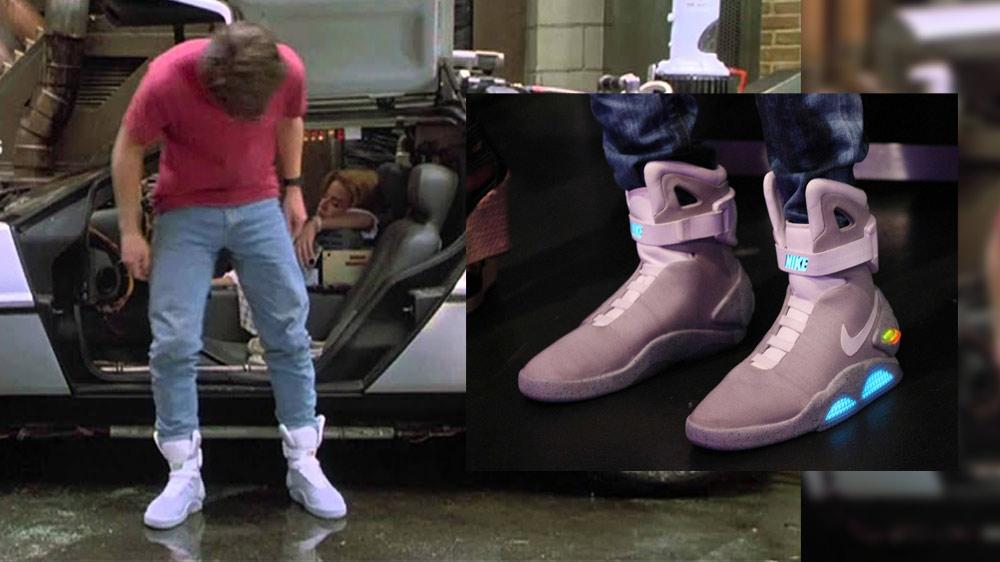 รองเท้าในหนัง-nike-air-mag-back-to-the-future