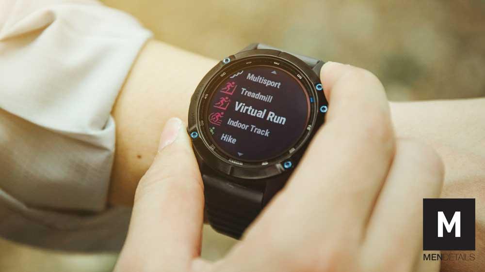 03-นาฬิกา-Garmin-Fenix-6-Pro-Solar-SEP20