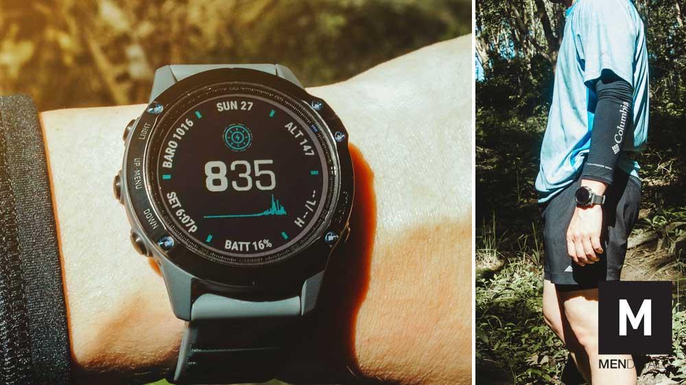 04-นาฬิกา-Garmin-Fenix-6-Pro-Solar-SEP20