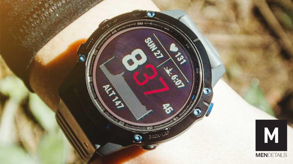 05-นาฬิกา-Garmin-Fenix-6-Pro-Solar-SEP20
