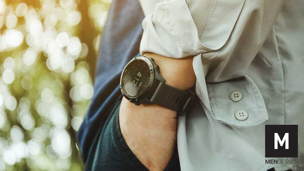 06-นาฬิกา-Garmin-Fenix-6-Pro-Solar-SEP20