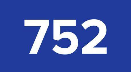 กฎ 752
