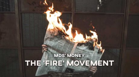 Fire Movement